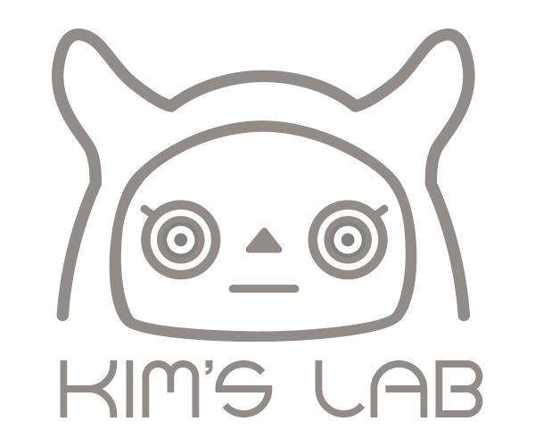Kim's Lab