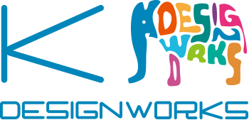 K Design Works