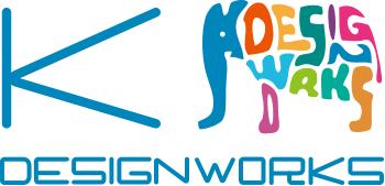 K Design Works