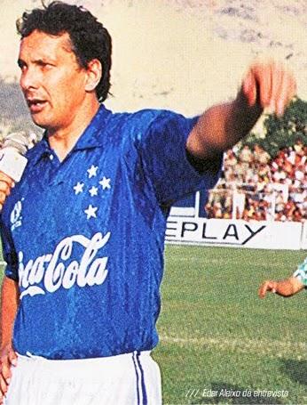 Cruzeiroのこのモデルは2着目です。色合いと良い、この透かしのデザインもとても素晴らしい一着です。若き日のロナウドがこのユニフォームを着て活躍していたことも  ... 3a1f4aff3c84a