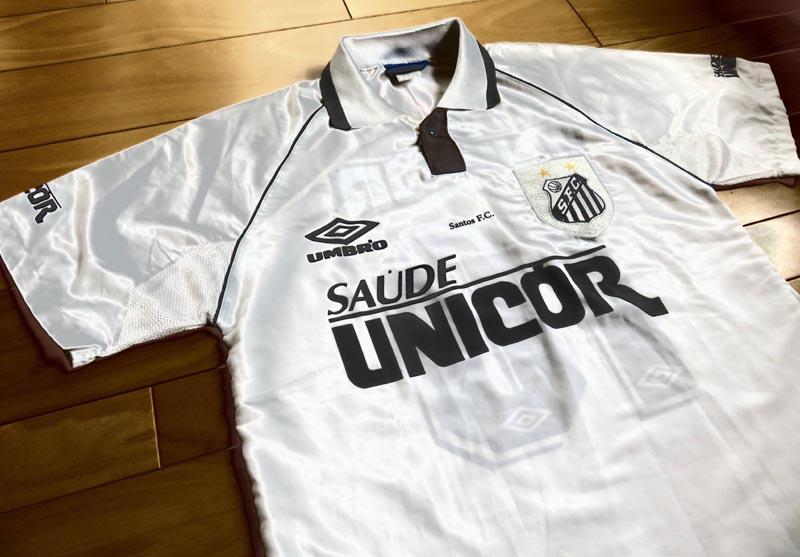 4491c6272a 97 98 SANTOS.FC (H) 10 UMBRO UNICOR