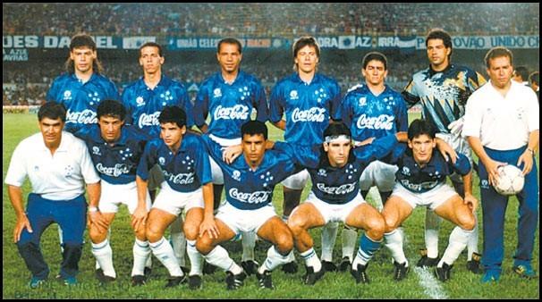 raraperfeita-camisa-finta-cruzeiro-19921996-tam-g-n-8-11972 ... 4d2b1d6c5999a