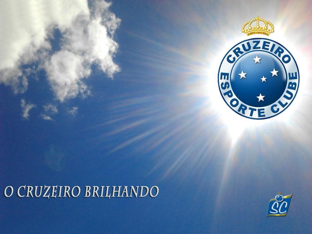 92 94 Cruzeiro Esporte Clube (H) 2 Coca-Cola Finta  c9dfae502cb6d